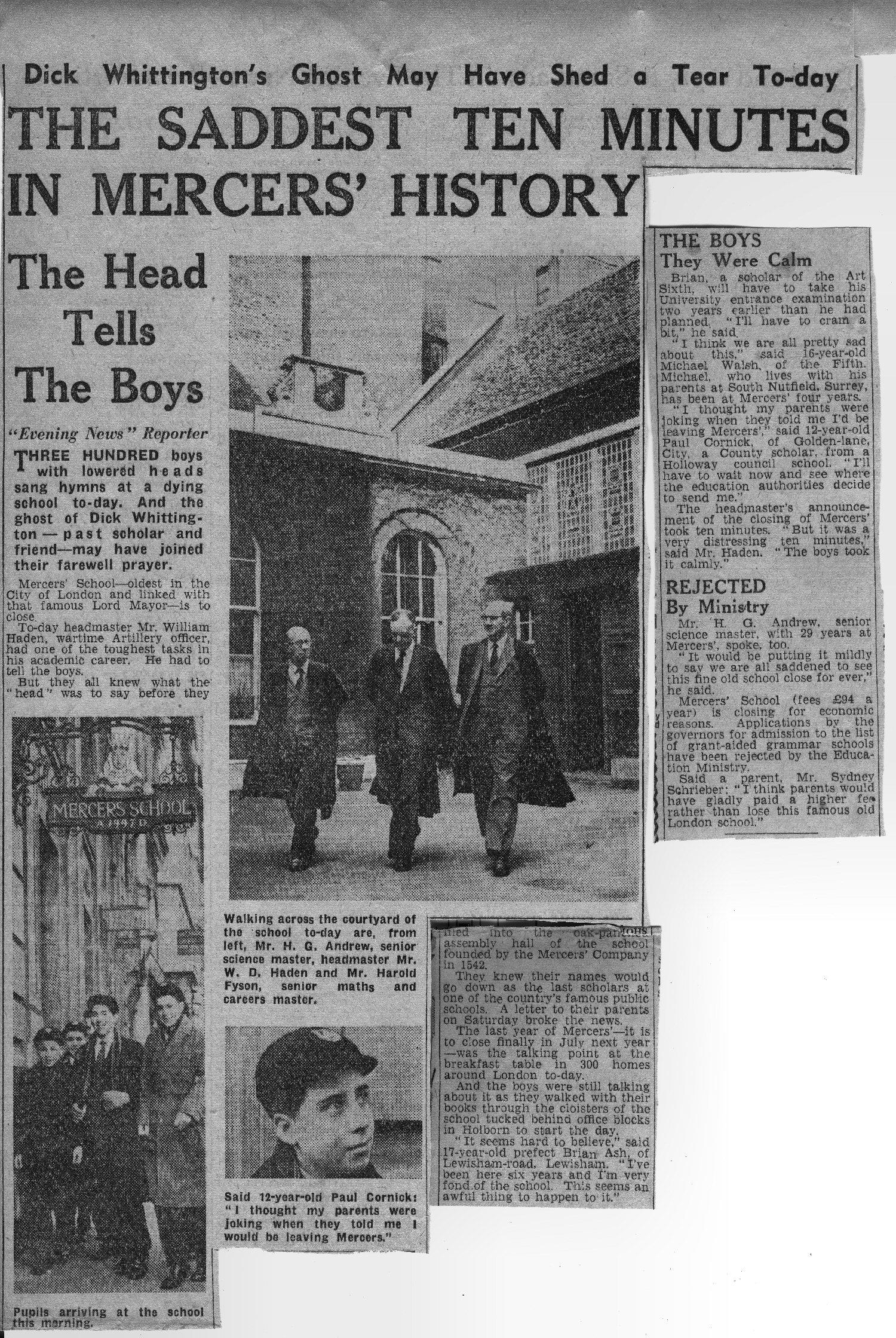 EveningNews22March1958
